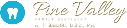 Pine Valley Family Dentistry